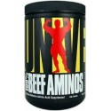 100% Beef Aminos 400 таб