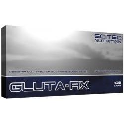 Gluta-RX 108 капс