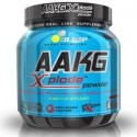 AAKG Xplode Powder 440 г
