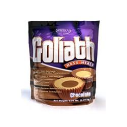 Goliath 2700г