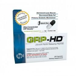 GRP-HD 28 капс
