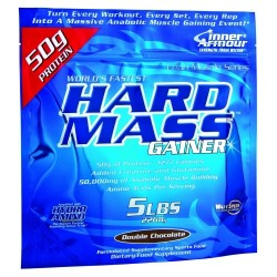 HARD MASS GAINER - 2270 г