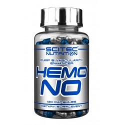 Hemo NO 120 капс