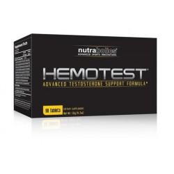 HemoTest 90 таб