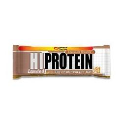 HI-Protein Bar 85 грамм