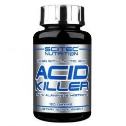 ACID KILLER - 120 г
