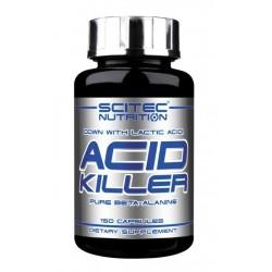Acid Killer 150 капсул