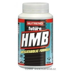 HMB 120таб