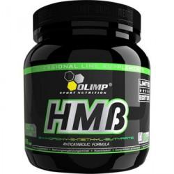 HMB caps - 200 капсул