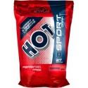 Hot Sport Drink 1000g