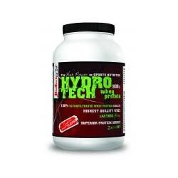 Hydro Tech 908 грамм