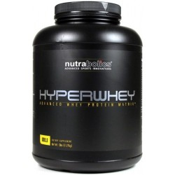 HyperWhey 2.27 кг