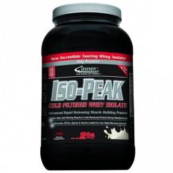 Iso-Peak - 908 г