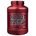100% Beef Muscle 3180 грамм