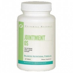 Jointment OS 60 таб