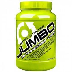 Jumbo 2860 г