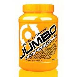 Jumbo Professional 1620 г