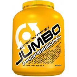 Jumbo Professional 3240 г