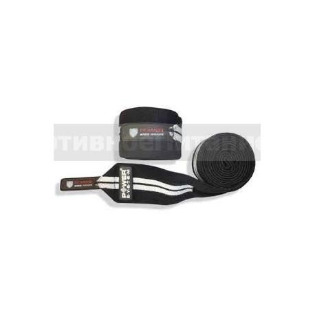 Kоленные бинты Knee Wraps PS-3700 200 cm