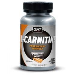 L-Carnitine 60 капс