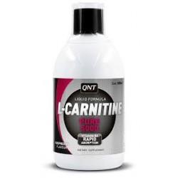 L-Carnitine Liquid 500 мл