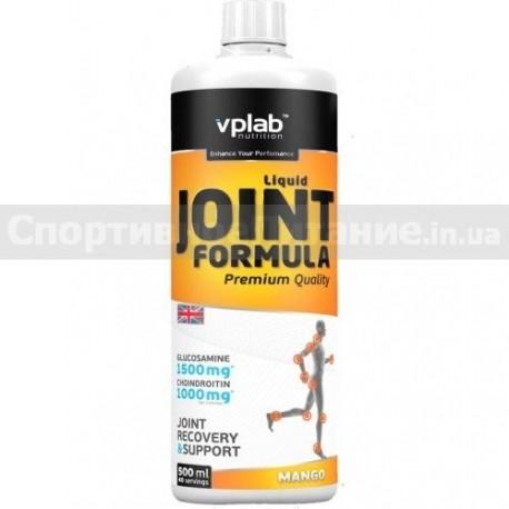 Liquid Joint 500мл (манго)
