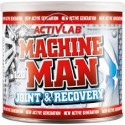 Machine Man Joint & Recovery 120 капс