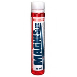 Magneslife - 25 мл