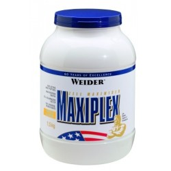 Maxiplex - 1.5 кг