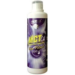 MCT Oil 500мл
