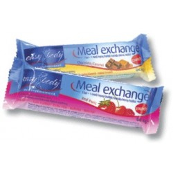 Meal Exchange (60 g)