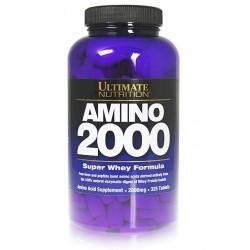 Amino 2000 325 таб