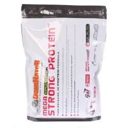 Dominator Mega Strong Protein 700 г