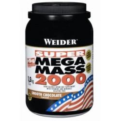 Megamass 2000 1500г