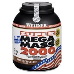 Megamass 2000 3000г
