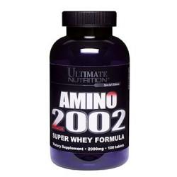 Amino 2002 100 таб