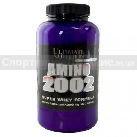 Amino 2002 330 таб