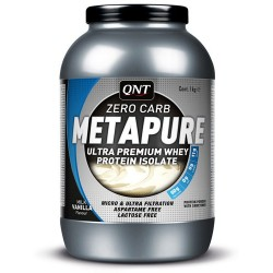Metapure mass - 2500 г