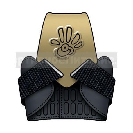 Крючки MFA 333 Gold