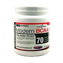 Modern BCAA - 451 г