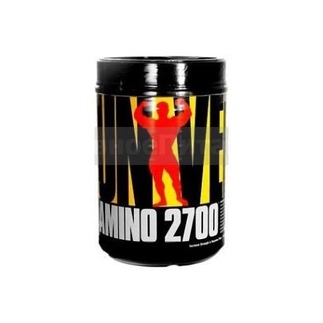 Amino 2700 120 таб