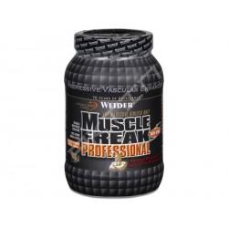 Muscle Fereak Professional - 908 г