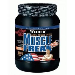 Muscle Freak 908г