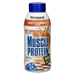 Muscle Protein Drink 500 мл