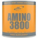 Amino 3800 120 таб