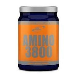 Amino 3800 300 таб