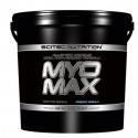 MyoMax 4540 г