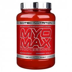 MyoMax Professional 1320 г