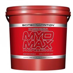 MyoMax Professional 4540 г