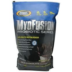 MyoFusion Probiotic - 4536 г